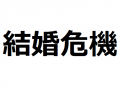 201501005006.png