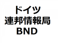 201501016002.png