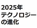 201501017008.png