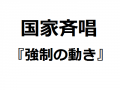 20150822006.png