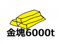 20150831007.png