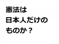 20150908005.png