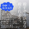 20150929005.png