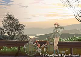 yjimage (13)