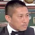 ワイドナショー画像 前園真聖 なでしこ澤選手の入籍のニュースがなぜか女子高生とリフティング対決をする羽目に 2015年8月16日