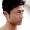 ワイドナショー画像 榎並大二郎アナ 食事制限のせいで糖分が足りずバカに? 2015年8月23日
