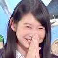 ワイドナショー画像 ワイドナ現役高校生・岡本夏美が山本耕史をバッサリ「ストーカーだ」 2015年8月30日
