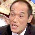 ワイドナショー画像 東国原英夫 未公開株問題で記者閉め出し会見をした武藤貴也議員に怒り心頭 2015年8月30日