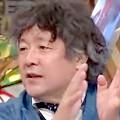 ワイドナショー画像 茂木健一郎 安保反対の国会デモにクリエイターが多い理由を解説 2015年9月6日