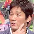 ワイドナショー画像 意外と仕事に貪欲だった長嶋一茂に対しスタジオから驚きの声が続々 2015年9月13日