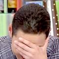 ワイドナショー画像 東野幸治「たまには芸人も無茶してほしい」 泉谷しげる「じゃあオマエがやれよ」 2014年11月9日