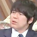 ワイドナショー画像 ウーマンラッシュアワー村本大輔 アグネス・チャン殺害予告の犯人に終始怒りあらわ 2015年9月27日