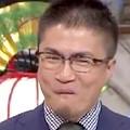 ワイドナショー画像 乙武洋匡 「東大卒でいい会社に入ればポイント上乗せ」という指原莉乃にドン引き 2015年9月27日