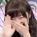 ワイドナショー画像 指原莉乃が女子高生ガールズバンドにうっかり「まだ駆け出しで売れてない」と失言 2015年9月27日