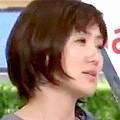 ワイドナショー画像 佐々木恭子アナ 福山雅治の結婚で「福山ロス」に陥る心境を熱く語る 2015年10月4日
