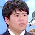 ワイドナショー画像 ワイドナ現役高校生の前田航基(まえだまえだ兄)がマイナンバー制に見事な意見 2015年10月4日