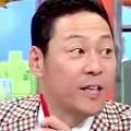 ワイドナショー画像 東野幸治 サーフィンやスケートボードなど東京オリンピック追加種目候補を解説 2015年10月4日