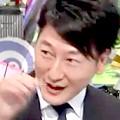 ワイドナショー画像 堀潤がノーベル賞の光と闇を解説 2015年10月11日