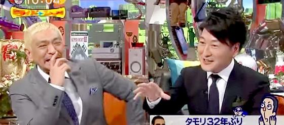 ワイドナショー画像 堀潤「NHKの人事情報が2ちゃんねる経由で怪文書」 2015年10月11日