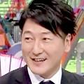 ワイドナショー画像 堀潤が「紅白終わりで来年有働アナはフリーになる」と爆弾発言 2015年10月11日