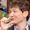 ワイドナショー画像 木下ほうかは過去に吉本新喜劇に在籍していた 2015年10月18日