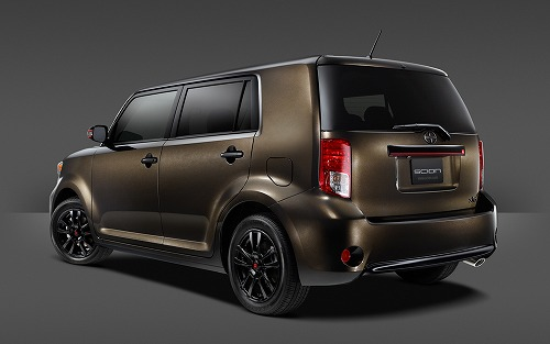 scion-xb-686-parklan-limited-edition-3.jpg