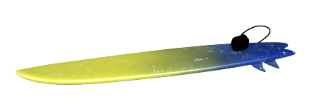SurfBoard01