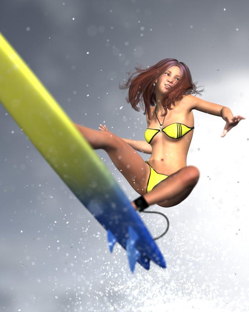 Surfing-07.jpg