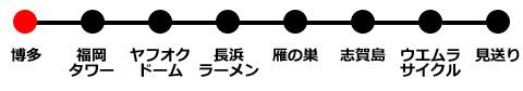 11suke1.jpg