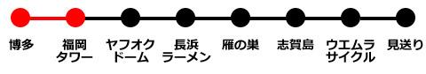 11suke2.jpg