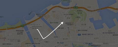 2015101601.jpg