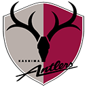 03 Kashima Antlers