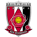 04 Urawa Red Diamonds