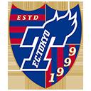 06 FC Tokyo