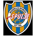 13 Shimizu S-Pulse
