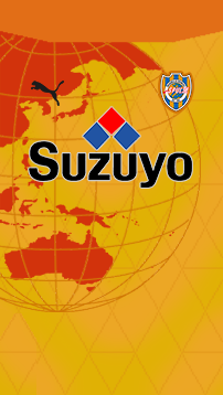 shimizu1-1.png