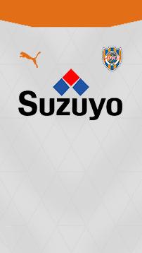 shimizu2-1.png