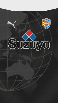 shimizu3-1.png