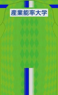 shonan1-2.png