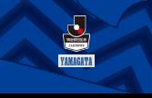 yamagata1-3_20151012010005ca4.png