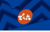 yamagata1-4.png