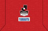 yamagata2-3_20151012010006918.png