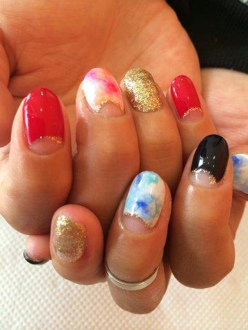 nail20150601.jpg