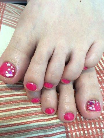 nail20150801.jpg