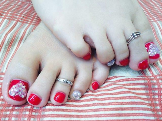 nail20150807.jpg