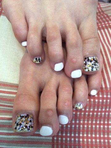 nail20150810.jpg
