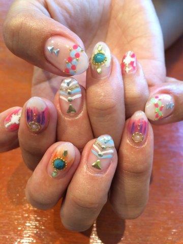 nail20150815.jpg