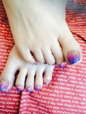 nail20150819.jpg