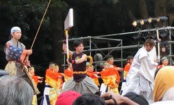 harajukuCIMG5171 (6)