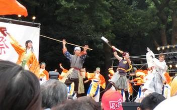 harajukuCIMG5171 (7)